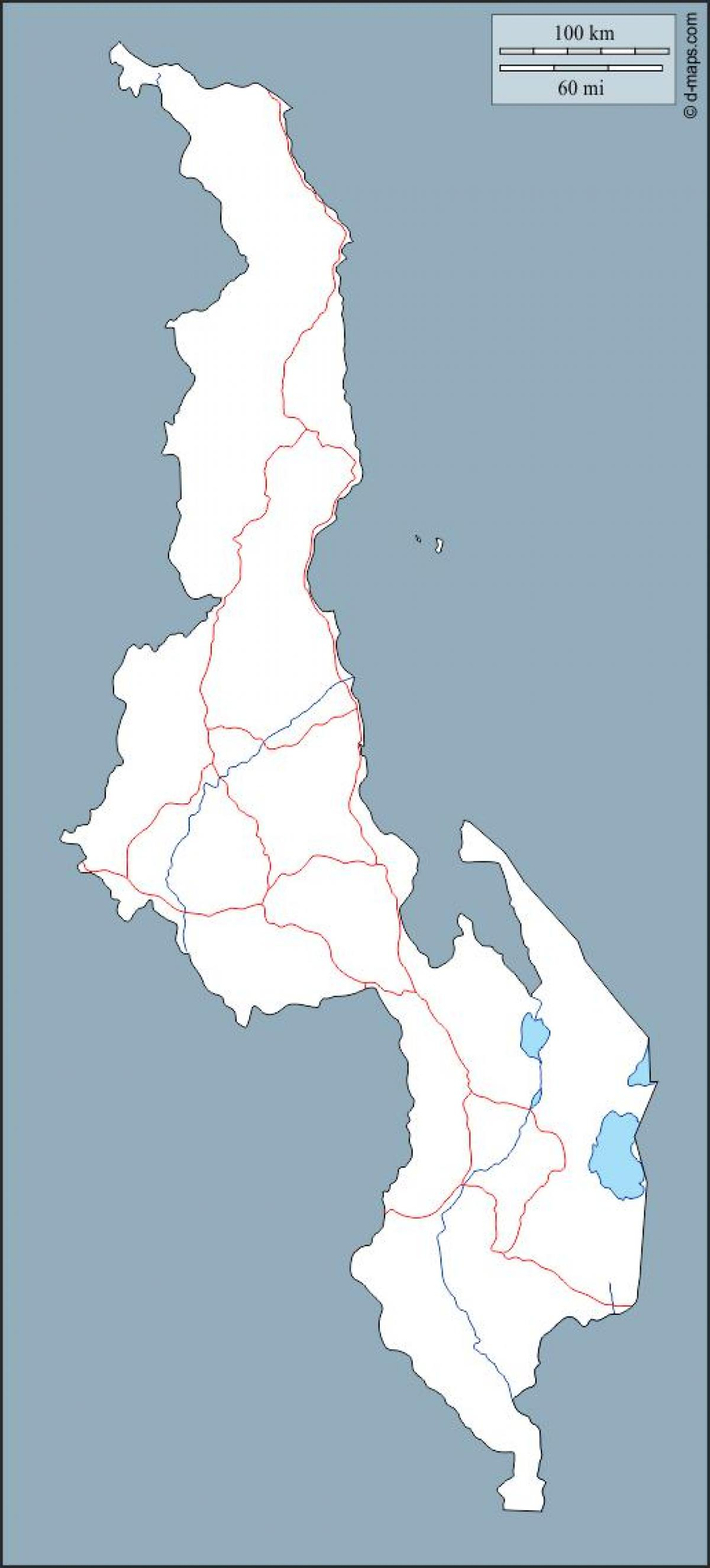 Malawi map outline - Map of Malawi map outline (Eastern ... on mozambique map, cameroon map, mauritius map, libya map, senegal map, kenya map, democratic republic congo map, nigeria map, kiribati map, ethiopia map, jamaica map, algeria map, liberia map, mali map, tanzania map, madagascar map, gambia map, morocco map, niger map, tunisia map, rwanda map, macedonia map, sudan map, togo map, egypt map, ghana map, lesotho map, swaziland on map, zambia map, uganda map, zimbabwe map, africa map, namibia map, angola map, sierra leone map,